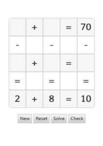 math worksheet : mathematical secret code generator with addition and subtraction  : Secret Code Math Worksheets